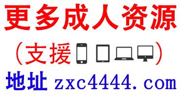 c9745f7fead3d9ff0177c2f638c6ca98.png